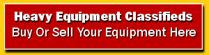 buy sell used heavy equipment